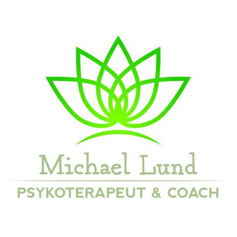 Psykoterapeut MPF & Coach Michael Lund